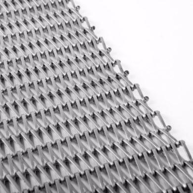 Balanced-weave-flat-wire-lehr_sm-600x600
