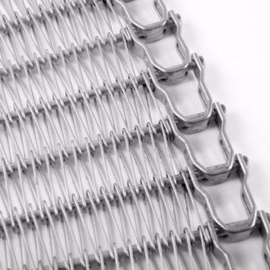 Spiral-tower-belts_sm-600x600