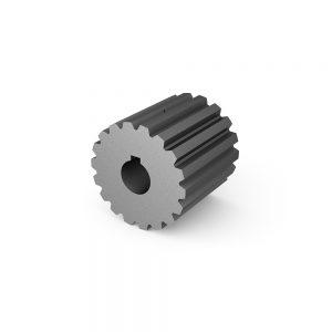 Type-1600T-GR-127-235-18-300x300